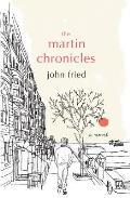 Martin Chronicles