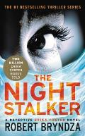 The Night Stalker: Erika Foster 2