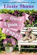 Once Upon a Puppy