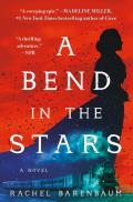 Bend in the Stars