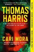 Cari Mora A Novel