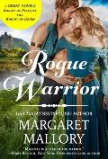 Rogue Warrior: 2-In-1 Edition with Knight of Desire and Knight of Pleasure