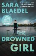 Drowned Girl previously published as Only One Life