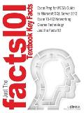 Exam Prep for MCSA Guide to Microsoft SQL Server 2012 Exam 70-462 Networking Course Technology