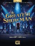 The Greatest Showman: Music from the Motion Picture Soundtrack for Ukulele