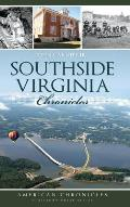 Southside Virginia Chronicles