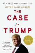 Case for Trump