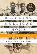 Bringing Mulligan Home: The Long Search for a Lost Marine
