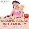 Making Sense with Money - Children's Money & Saving Reference
