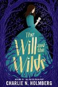Will & the Wilds