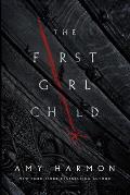 First Girl Child