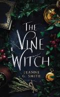 Vine Witch