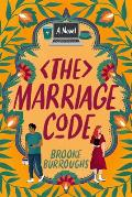 The Marriage Code