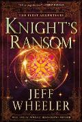 Knights Ransom