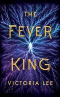 Fever King