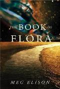Book of Flora