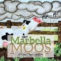 Why Marbella Moos