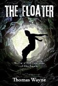 The Floater: The Out of Body Experiences of Allen Beamer