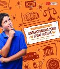 Understanding Your Legal Rights