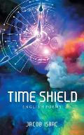 Time Shield: English Poems