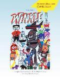 Winkle: Volume 1