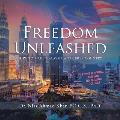 Freedom Unleashed: How to Make Malaysia a Tax Free Country