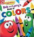 Bob and Larry's Book of Colors