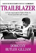 Trailblazer A Pioneering Journalists Fight to Make the Media Look More Like America