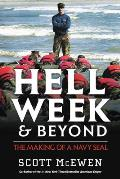 Hell Week & Beyond The Making of a Navy SEAL