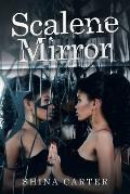 Scalene Mirror