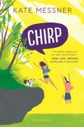 Chirp - Signed Edition