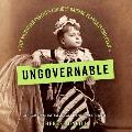 Ungovernable: The Victorian Parent's Guide to Raising Flawless Children