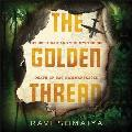 The Golden Thread: The Cold War and the Mysterious Death of Dag Hammarskj?ld