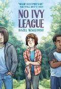No Ivy League - Signed Edition