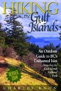 Hiking the Gulf Islands An Outdoor Guide to BCs Enchanted Isles