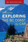 Exploring The Bc Coast By Car