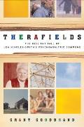 Therafields The Rise & Fall of Lea Hindley Smiths Psychoanalytic Commune
