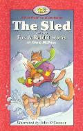 The Sled and Other Fox and Rabbit Stories