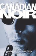 New Canadian Noir