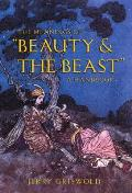 Meanings of Beauty & the Beast a Handbook
