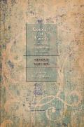 Concert of Voices Second Edition An Anthology of World Writing in English