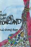 Place Called No Homeland