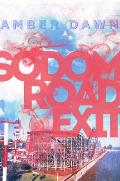 Sodom Road Exit