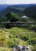 Alone In The Appalachians A City Girls T