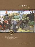 Mappae Mundi: Representing the World and Its Inhabitants in Texts, Maps, and Images in Medieval and Early Modern Europe