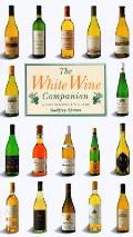 White Wine Companion