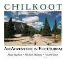 Chilkoot