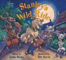 Stanleys Wild Ride