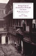 Strange Case Of Dr Jekyll & Mr Hyde Third Edition