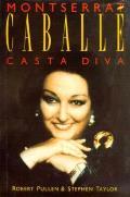 Montserrat Caballe Casta Diva